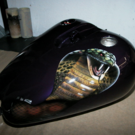 Gallery_thumbnail_cobra_hd_tank