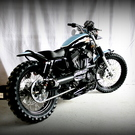Gallery_thumbnail_xl_dirt_bike__33_