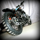 Gallery_thumbnail_xl_dirt_bike__39_