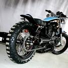 Gallery_thumbnail_xl_dirt_bike__77_