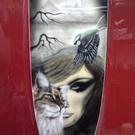 Gallery_thumbnail_imag0065